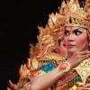 Peringati Hari Tari Sedunia Tahun 2015, ISI Denpasar Akan Gelar Seminar dan Pertunjukan Seni