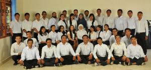 DSC_3318