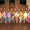 Peringati Hari Kartini: Darma Wanita ISI Denpasar Gelar Workshop Tata Rias Wajah dan Rambut