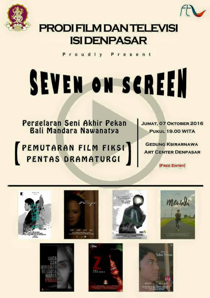ftv-seven-on-screen