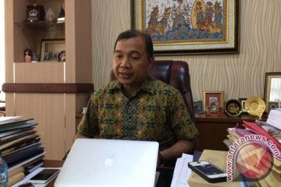 ISI Denpasar Menggali dan Mengembangkan Kearifan Lokal Kesenian Mataram