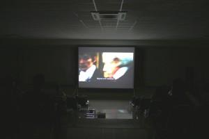 Program Studi TV dan Film