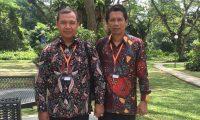 "ISI Denpasar Tampilkan Sendratari  ""Bali Padma Bhuwana"" Mengawali PKB 2019"
